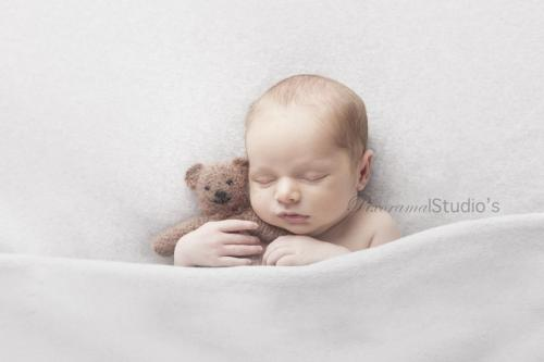 NewbornLander