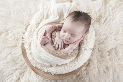 NewbornLucy